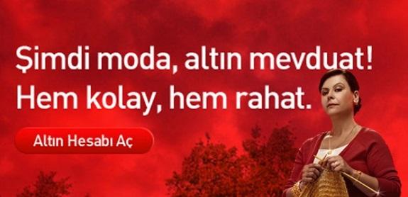 akbank-altin