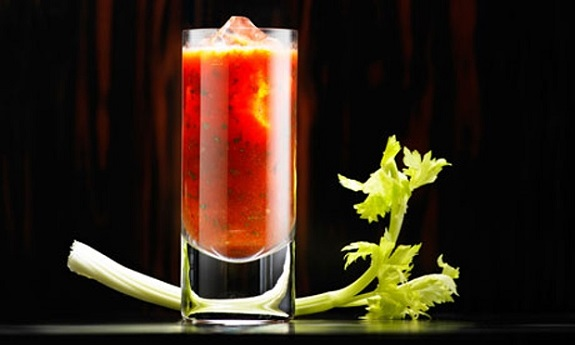 Bloody-Mary-icmek