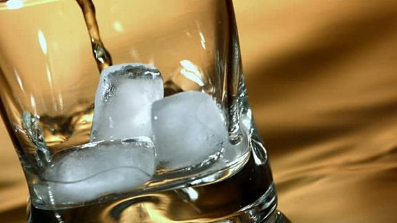 buzlu_icecekler