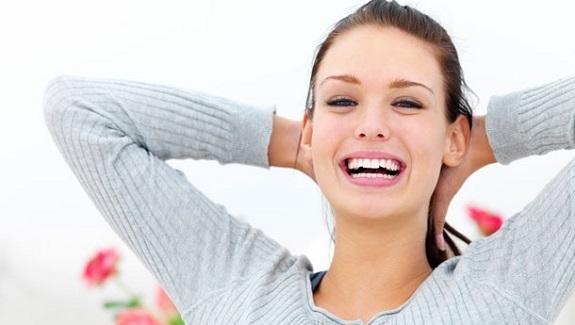 Hamilelik-döneminde-diş-sağlığı
