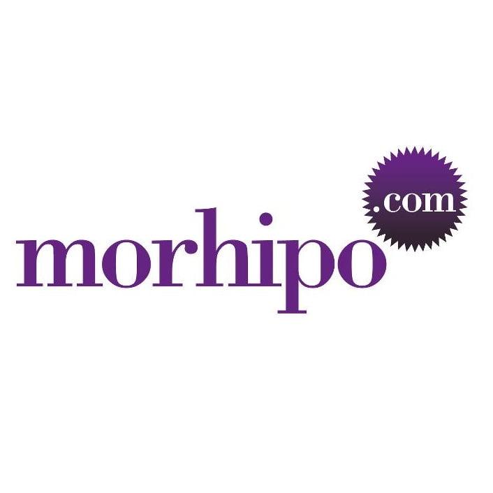 Morhipo Nasıl Bir Site?