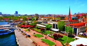 Bahçeşehir Üniversitesi Nasıl Bir Üniversite?