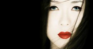 Japon Kadınlarının Güzelliklerini Borçlu Oldukları 8 Doğal Yöntem