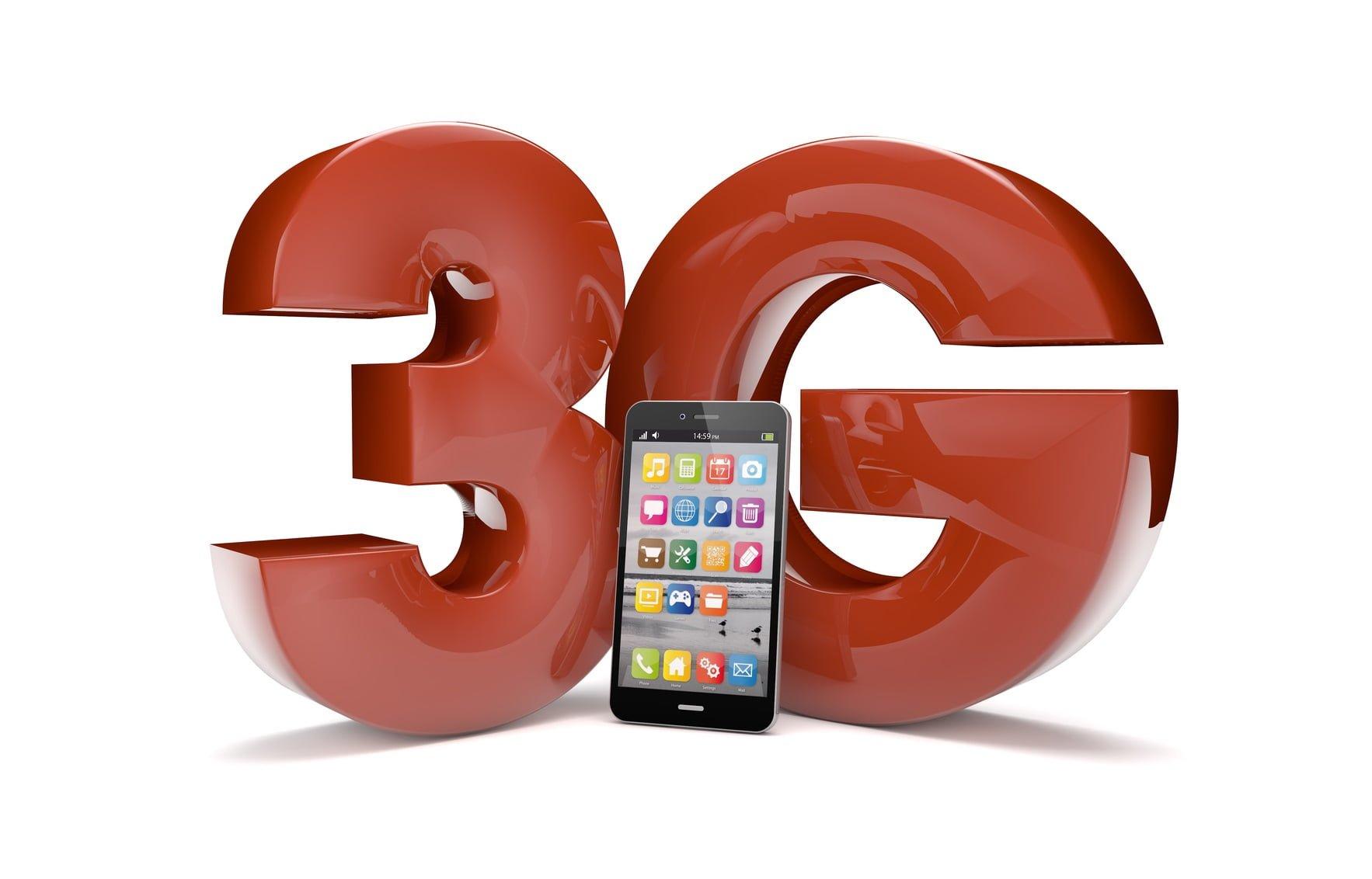 3G Hat Nasıl Açılır? 3G Hat Açma Yöntemleri Nelerdir?