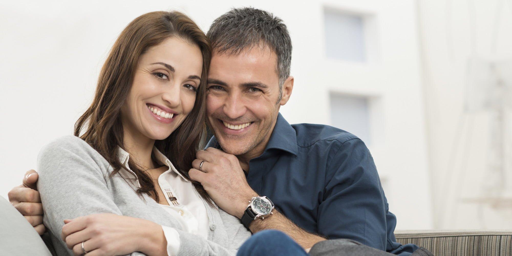 Evliliğinize Renk Katacak 7 Eğlenceli Aktivite