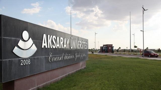 Aksaray Üniversitesi Nasıl Bir Üniversite?
