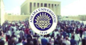 Ankara Üniversitesi Nasıl Bir Üniversite?