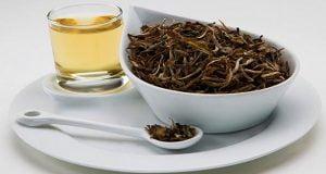 Beyaz Çay Nasıl İçilir?