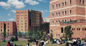 Yeditepe Üniversitesi Nasıl Bir Üniversite?