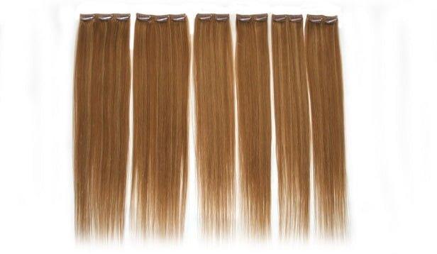 Çıt Çıt Saç Nasıl Temizlenir?