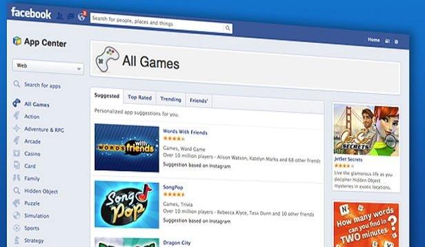 Facebook Oyunu Nasıl Silinir ve Kaldırılır?