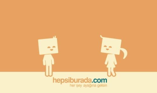 Hepsiburada.com Nasıl Bir Site?