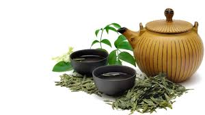 japon kadınlarının güzellik sırları yaşlılık karşıtı yeşil çay