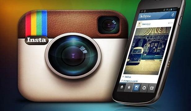 Instagram Nasıl Açılır? Instagram Hesap Açma Rehberi