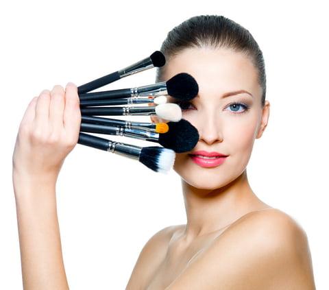 En Popüler Makyaj ve Kozmetik Alışveriş Siteleri