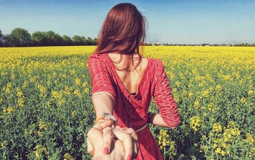 evliliğinizi renklendirmek için güzel anları kaydedin