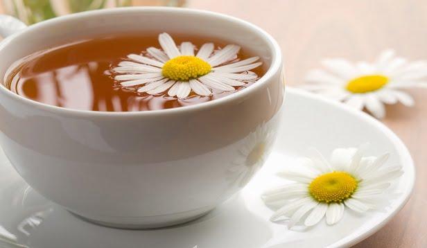 Papatya Çayı Nasıl İçilir?