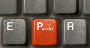 Patent Nasıl Alınır? Başvuru İçin Gereken Belgeler