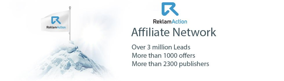Reklam Action