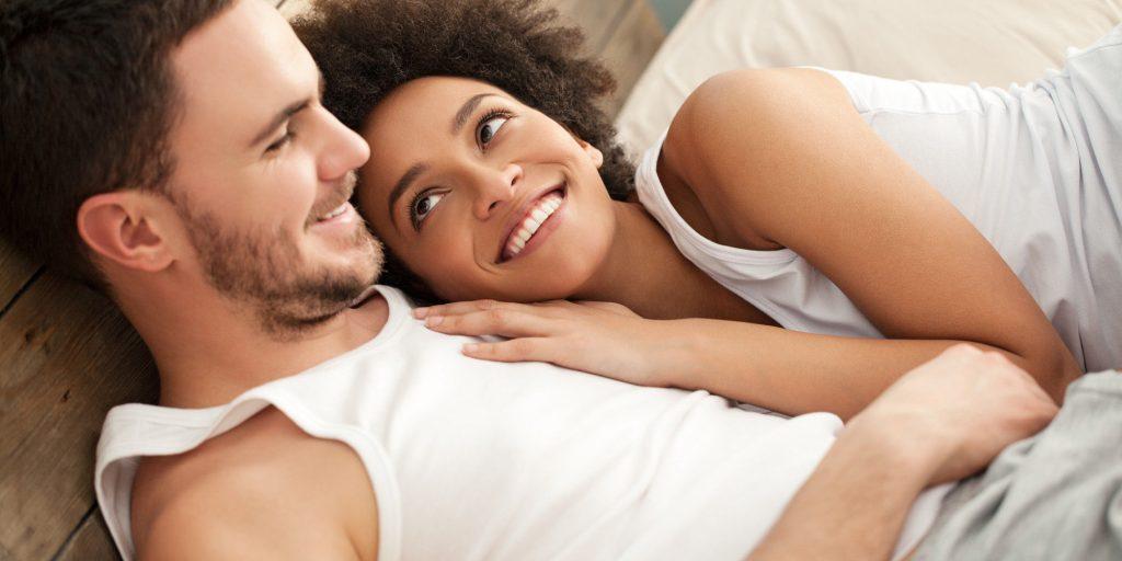 evliliğinizi renklendirmek için televizyonu kapatın
