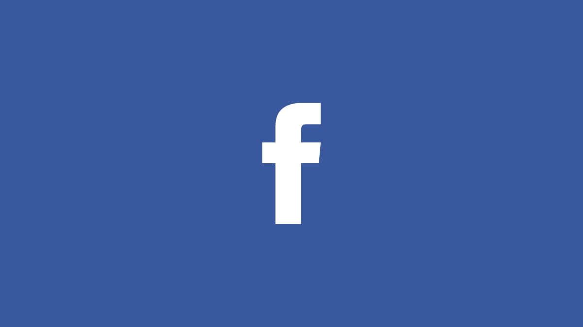 Facebook Hesabı Nasıl Açılır?