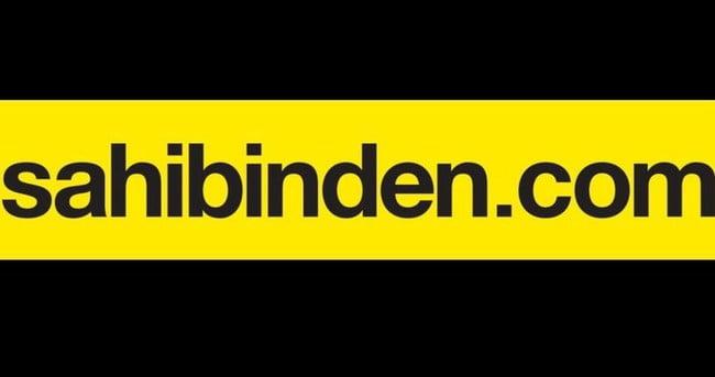 Sahibinden.com Nasıl Bir Site?
