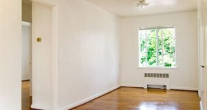 Taşınma Öncesi Ev Nasıl Temizlenir?