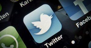 Twitter Hesabı Nasıl Açılır?