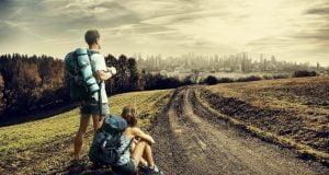 Ucuz Tatil Yapmak İçin Bilinmesi Gereken 8 Şey