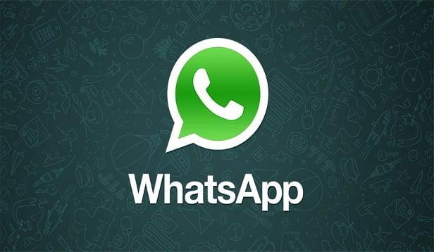 WhatsApp Messenger İndirme Rehberi