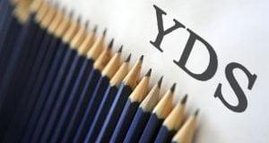 Yabancı Dil Sınavı (YDS) Başvurusu Nasıl Yapılır?