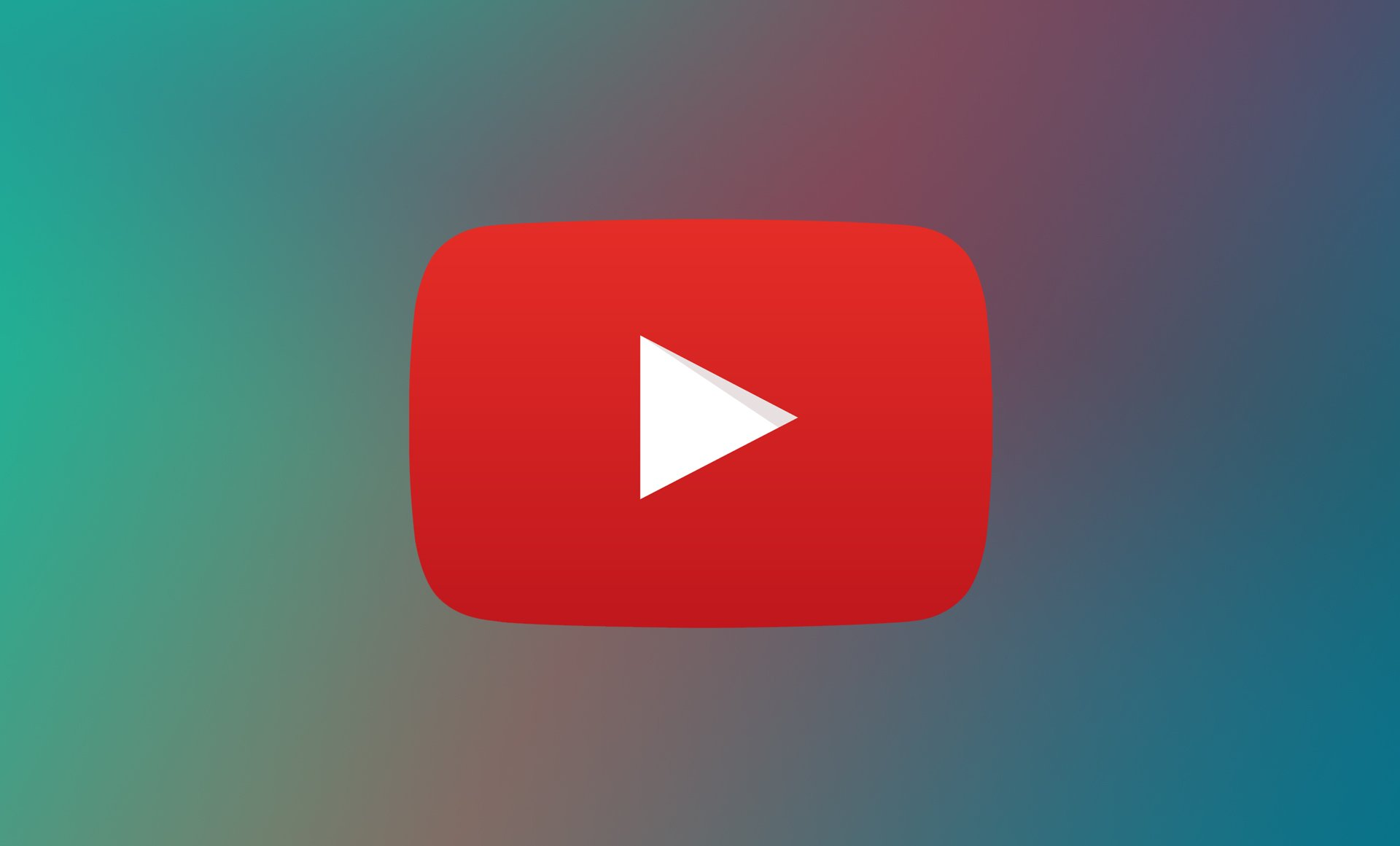 YouTube Video İndirme Rehberi