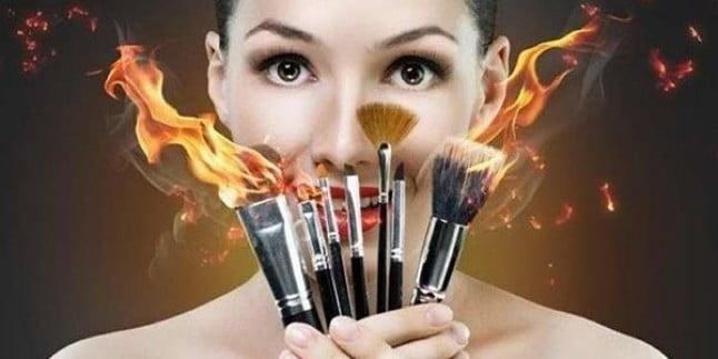 Kozmetik Ürünlerin İçerik Analizlerini Öğrenebileceğiniz Web Siteleri Nelerdir
