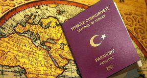 Ucuza Avrupa Seyahati Yapmanın 7 Yolu