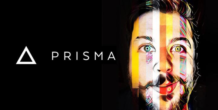 Prisma'nın Yeni Özelliği Video Nasıl Kullanılır?