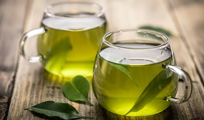 Detoks Çayı Nasıl Yapılır?