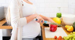 Hamilelikte Uzak Durulması Gereken Besinler