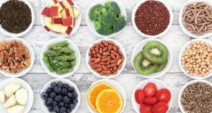 Spor Performansınızı Arttıracak 10 Yiyecek Önerisi