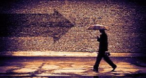 Aşırı Empati Sendromu Hakkında Bilmeniz Gerekenler