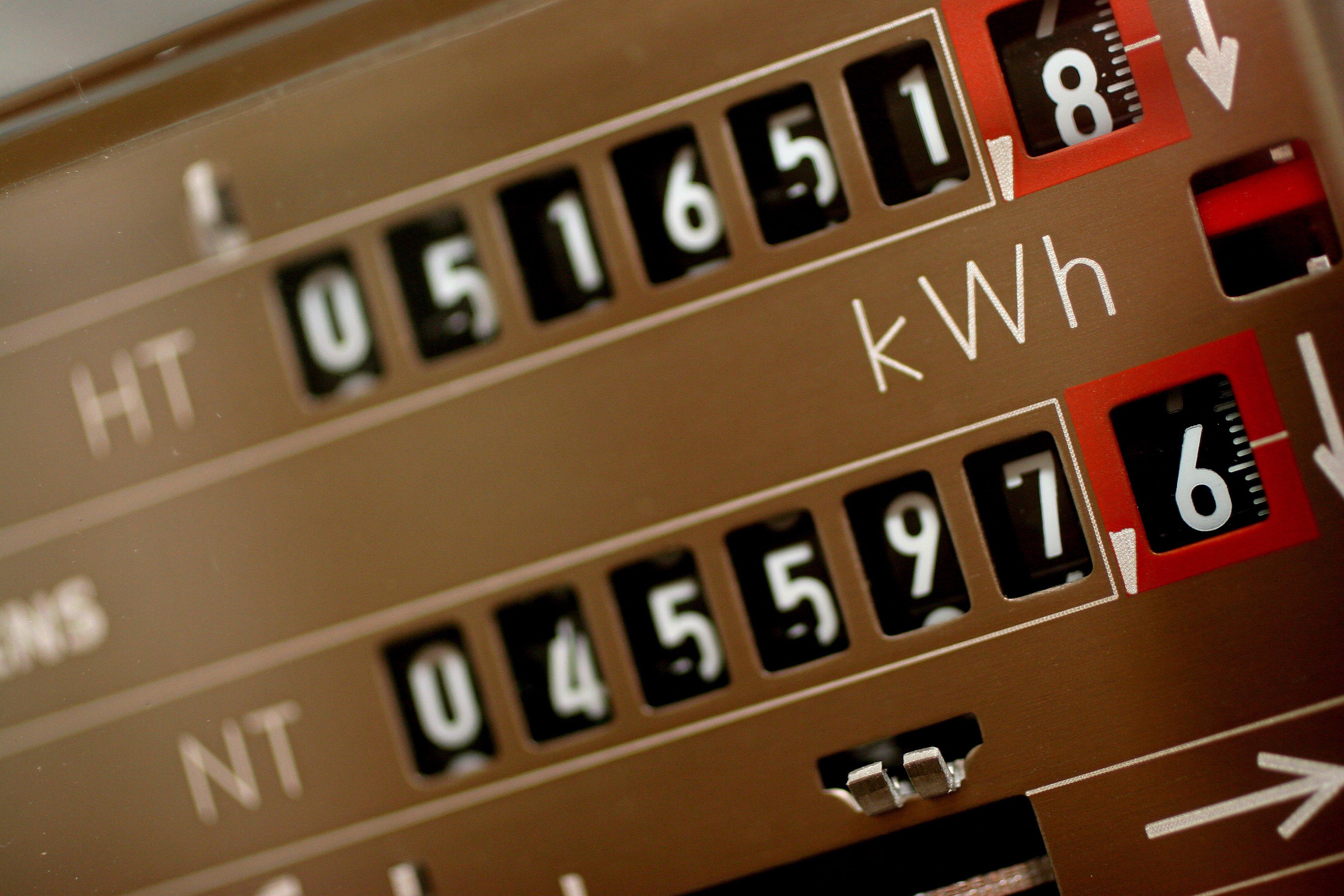 Elektrik Aboneliği Nasıl Alınır?