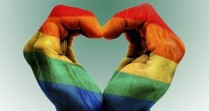 LGBT Temalı Kaçırılmaması Gereken 5 Film