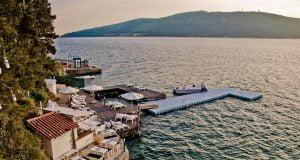 İstanbul'da Yapabileceğiniz Su Sporları