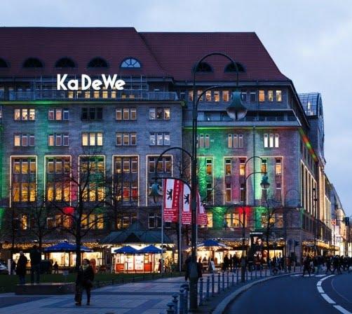 kadewe-berlin