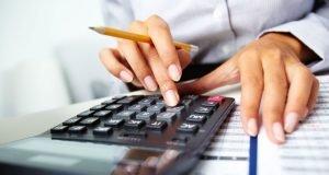 Vergi Danışmanlığı Ne İşe Yarar?