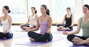 Ankara'nın En Popüler Yoga Ve Meditasyon Merkezleri