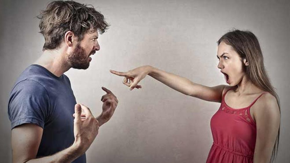 Othello Sendromu Nedir? Nasıl Anlaşılır?