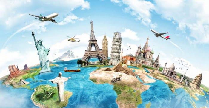 En Ucuz Uçak Bileti ve Uçuş Arama Motorları