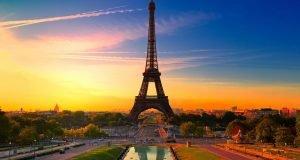 Paris'te Nerede Kalınır?