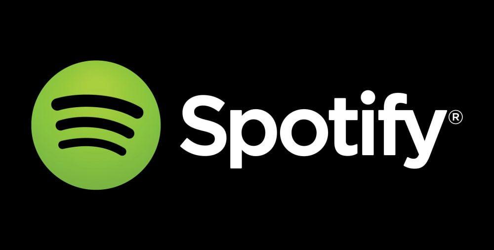 Spotify Nedir? Nasıl Kullanılır?