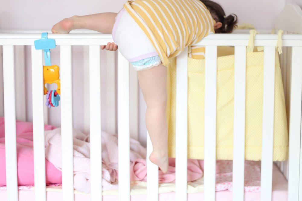 Bebek Yatağı Nasıl Olmalı?